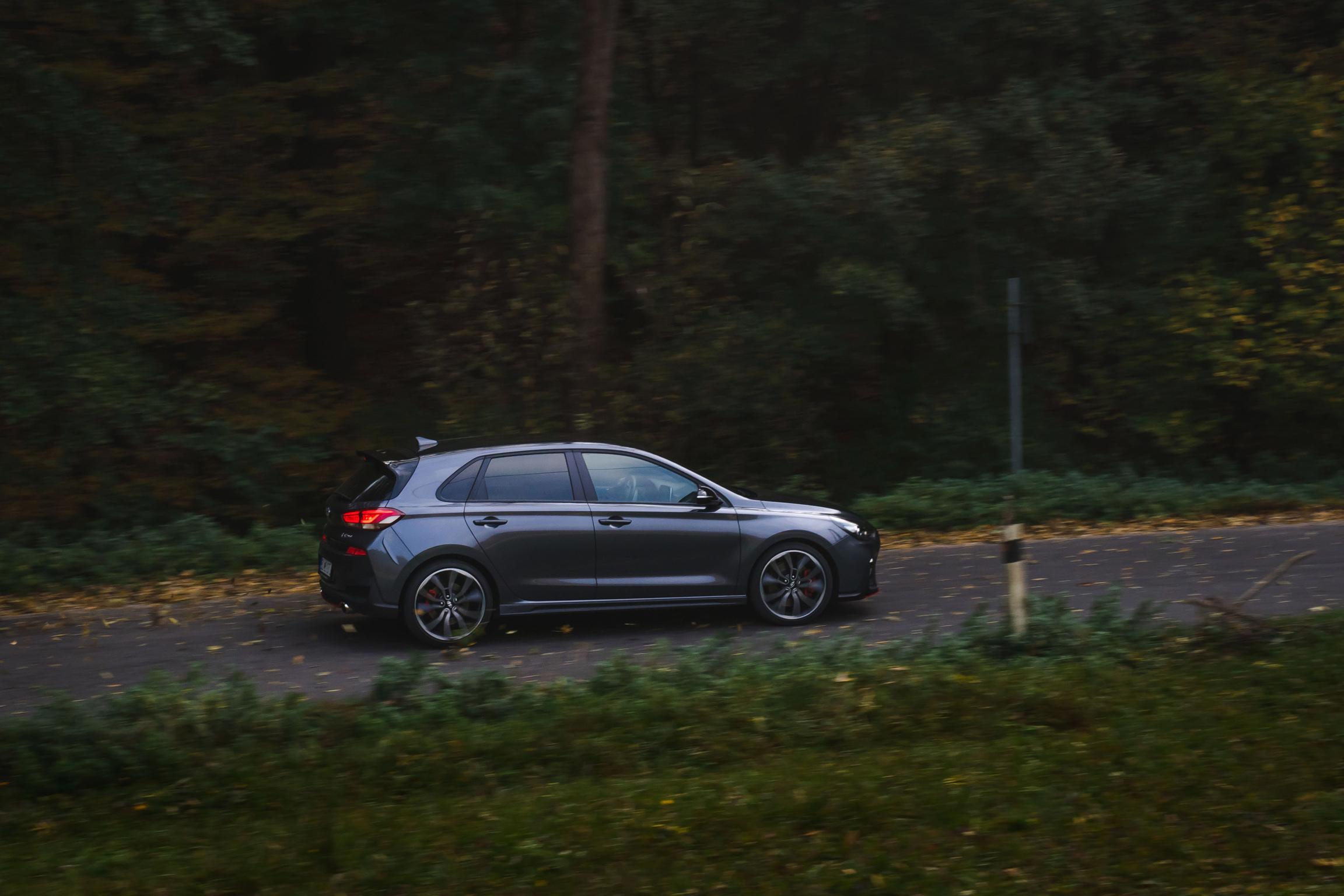 rýchlosť datovania Clio RS datovania menšie nelegálne